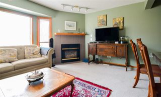 Photo 4: 114 Christie Park Mews SW in Calgary: Christie Park Row/Townhouse for sale : MLS®# C4306124