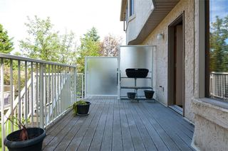 Photo 12: 114 Christie Park Mews SW in Calgary: Christie Park Row/Townhouse for sale : MLS®# C4306124