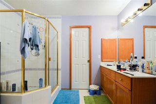 Photo 19: 114 Christie Park Mews SW in Calgary: Christie Park Row/Townhouse for sale : MLS®# C4306124