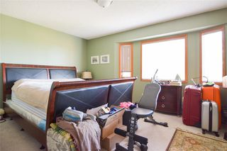 Photo 16: 114 Christie Park Mews SW in Calgary: Christie Park Row/Townhouse for sale : MLS®# C4306124