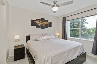 Photo 14: 309 202 LEBLEU Street in Coquitlam: Maillardville Condo for sale : MLS®# R2475646