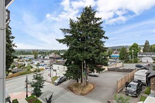 Photo 9: 309 202 LEBLEU Street in Coquitlam: Maillardville Condo for sale : MLS®# R2475646