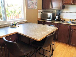 Photo 5: B 1140 Edgett Rd in : CV Courtenay City Half Duplex for sale (Comox Valley)  : MLS®# 855308