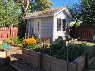 Photo 3: B 1140 Edgett Rd in : CV Courtenay City Half Duplex for sale (Comox Valley)  : MLS®# 855308