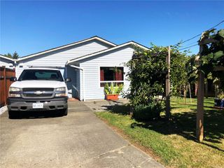 Photo 20: B 1140 Edgett Rd in : CV Courtenay City Half Duplex for sale (Comox Valley)  : MLS®# 855308