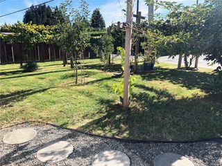 Photo 18: B 1140 Edgett Rd in : CV Courtenay City Half Duplex for sale (Comox Valley)  : MLS®# 855308