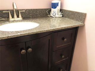 Photo 9: B 1140 Edgett Rd in : CV Courtenay City Half Duplex for sale (Comox Valley)  : MLS®# 855308
