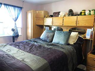 Photo 14: B 1140 Edgett Rd in : CV Courtenay City Half Duplex for sale (Comox Valley)  : MLS®# 855308