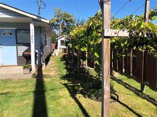 Photo 4: B 1140 Edgett Rd in : CV Courtenay City Half Duplex for sale (Comox Valley)  : MLS®# 855308