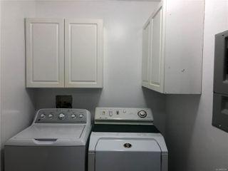 Photo 11: B 1140 Edgett Rd in : CV Courtenay City Half Duplex for sale (Comox Valley)  : MLS®# 855308