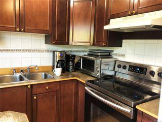 Photo 6: B 1140 Edgett Rd in : CV Courtenay City Half Duplex for sale (Comox Valley)  : MLS®# 855308