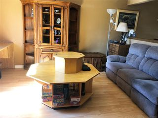Photo 15: B 1140 Edgett Rd in : CV Courtenay City Half Duplex for sale (Comox Valley)  : MLS®# 855308