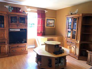 Photo 8: B 1140 Edgett Rd in : CV Courtenay City Half Duplex for sale (Comox Valley)  : MLS®# 855308
