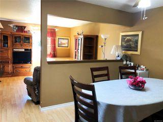 Photo 7: B 1140 Edgett Rd in : CV Courtenay City Half Duplex for sale (Comox Valley)  : MLS®# 855308