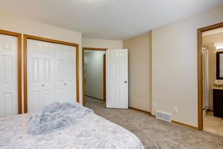 Photo 11: 19 SUNRIDGE Crescent NW: Airdrie Detached for sale : MLS®# A1029755