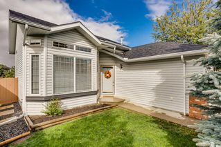Photo 2: 19 SUNRIDGE Crescent NW: Airdrie Detached for sale : MLS®# A1029755