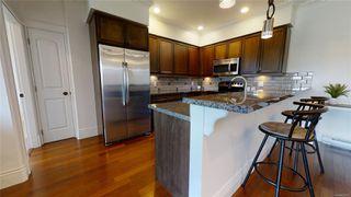 Photo 4: 302 755 Goldstream Ave in : La Langford Proper Condo for sale (Langford)  : MLS®# 855347