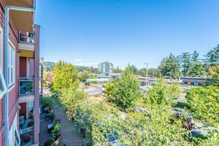 Photo 14: 302 755 Goldstream Ave in : La Langford Proper Condo for sale (Langford)  : MLS®# 855347