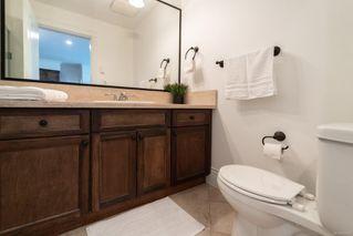 Photo 6: 302 755 Goldstream Ave in : La Langford Proper Condo for sale (Langford)  : MLS®# 855347