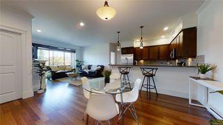 Photo 1: 302 755 Goldstream Ave in : La Langford Proper Condo for sale (Langford)  : MLS®# 855347