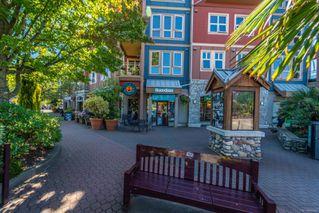 Photo 18: 302 755 Goldstream Ave in : La Langford Proper Condo for sale (Langford)  : MLS®# 855347