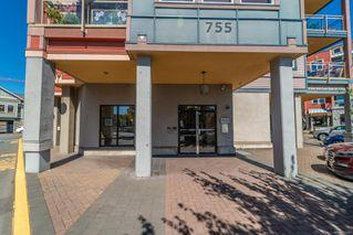 Photo 15: 302 755 Goldstream Ave in : La Langford Proper Condo for sale (Langford)  : MLS®# 855347