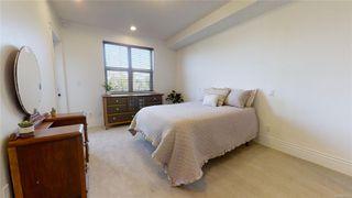 Photo 8: 302 755 Goldstream Ave in : La Langford Proper Condo for sale (Langford)  : MLS®# 855347