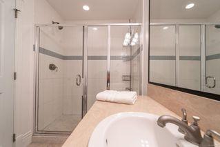 Photo 7: 302 755 Goldstream Ave in : La Langford Proper Condo for sale (Langford)  : MLS®# 855347
