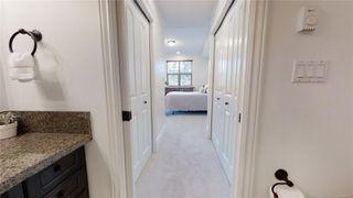 Photo 9: 302 755 Goldstream Ave in : La Langford Proper Condo for sale (Langford)  : MLS®# 855347