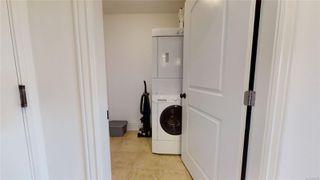 Photo 12: 302 755 Goldstream Ave in : La Langford Proper Condo for sale (Langford)  : MLS®# 855347