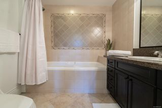 Photo 10: 302 755 Goldstream Ave in : La Langford Proper Condo for sale (Langford)  : MLS®# 855347