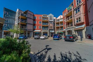 Photo 19: 302 755 Goldstream Ave in : La Langford Proper Condo for sale (Langford)  : MLS®# 855347