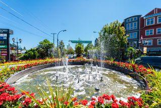 Photo 16: 302 755 Goldstream Ave in : La Langford Proper Condo for sale (Langford)  : MLS®# 855347