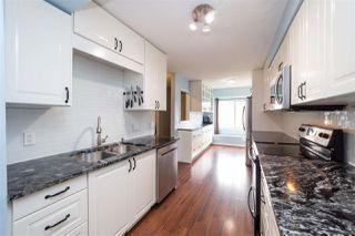 Photo 7: 300 GRANDIN Village: St. Albert Townhouse for sale : MLS®# E4214339