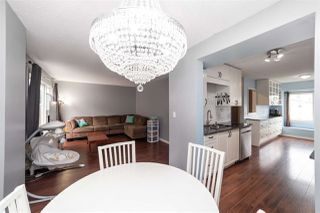 Photo 8: 300 GRANDIN Village: St. Albert Townhouse for sale : MLS®# E4214339