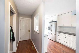 Photo 3: 300 GRANDIN Village: St. Albert Townhouse for sale : MLS®# E4214339