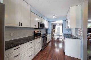 Photo 6: 300 GRANDIN Village: St. Albert Townhouse for sale : MLS®# E4214339