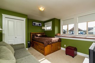 Photo 15: 17885 70A AVENUE in Surrey: Cloverdale BC Home for sale ()  : MLS®# R2040232