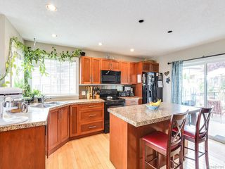 Photo 7: 2382 Caffery Pl in : Sk Sooke Vill Core House for sale (Sooke)  : MLS®# 857185