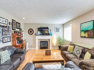 Photo 2: 2382 Caffery Pl in : Sk Sooke Vill Core House for sale (Sooke)  : MLS®# 857185