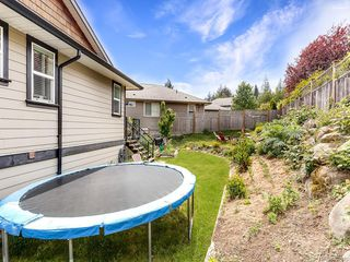 Photo 5: 2382 Caffery Pl in : Sk Sooke Vill Core House for sale (Sooke)  : MLS®# 857185