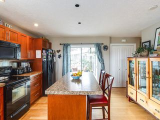 Photo 8: 2382 Caffery Pl in : Sk Sooke Vill Core House for sale (Sooke)  : MLS®# 857185
