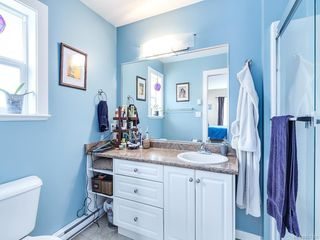 Photo 11: 2382 Caffery Pl in : Sk Sooke Vill Core House for sale (Sooke)  : MLS®# 857185