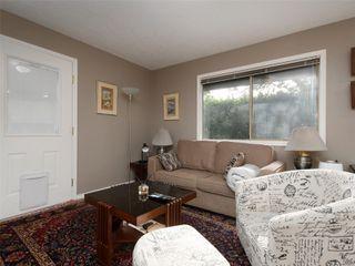 Photo 18: 2 871 Parklands Dr in : Es Gorge Vale House for sale (Esquimalt)  : MLS®# 858001