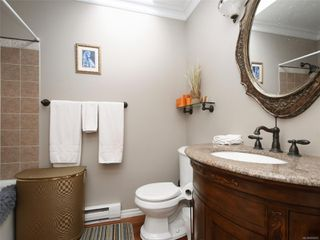 Photo 16: 2 871 Parklands Dr in : Es Gorge Vale House for sale (Esquimalt)  : MLS®# 858001