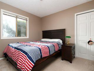 Photo 19: 2 871 Parklands Dr in : Es Gorge Vale House for sale (Esquimalt)  : MLS®# 858001