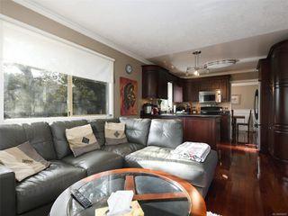Photo 8: 2 871 Parklands Dr in : Es Gorge Vale House for sale (Esquimalt)  : MLS®# 858001