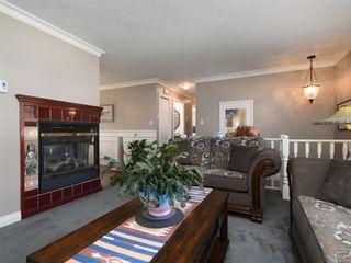 Photo 5: 2 871 Parklands Dr in : Es Gorge Vale House for sale (Esquimalt)  : MLS®# 858001