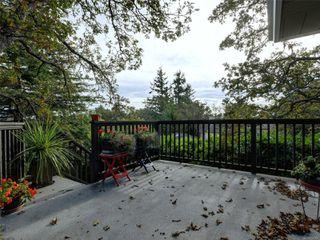Photo 20: 2 871 Parklands Dr in : Es Gorge Vale House for sale (Esquimalt)  : MLS®# 858001