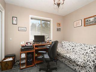 Photo 15: 2 871 Parklands Dr in : Es Gorge Vale House for sale (Esquimalt)  : MLS®# 858001
